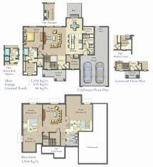 lennar next gen floor plans next gen homes floor plans inspirational nextgen homes floor plans