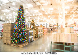 Artificial Christmas Decorations Wholesale by Christmas Huge Tree Stock Images Royalty Free Images U0026 Vectors