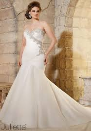 of the gowns 32 best the dress images on wedding dressses wedding