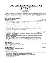 Bilingual Teacher Resume Samples by Startling Education Resume Template 4 Education Section Resume