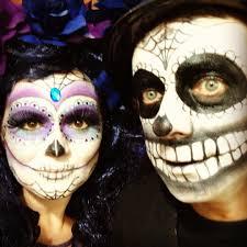 couples scary halloween costume ideas halloween invitations spooky halloween invitations u2013 festival