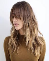 good haircuts for big chin hot haircuts for oblong face women wave hairstyles hairstyles