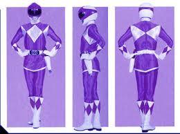 ooc mighty morphin power rangers ic u0026 ooc 6 u2014 roleplayer
