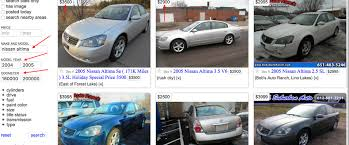 how to sell your car on craigslist fast the ultimate guide tc