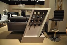 modern bar counter designs for home best home design ideas