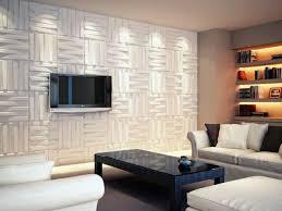3d panel board dining room wall decor techethe com
