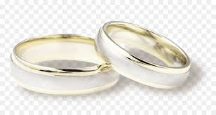 marriage ring wedding ring marriage ring png 1432 747 free