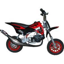 chambre a air pocket cross chambre a air pocket bike dirt 50 1 2 2 75 12 esprit moto
