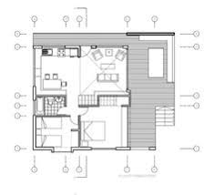 simple house plans with loft mesmerizing small house plans with loft gallery best inspiration