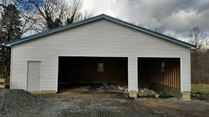 detached garage plans with bonus room interesting greenville