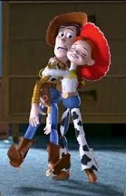 toy story fan art buzz u0026 jessie jimmy pendergraph buzz