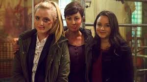 Cast Of Designated Survivor Wayward Sisters Cast Story And Details For Supernatural Spinoff