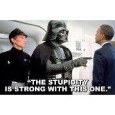 Star Wars Birthday Memes - alan4 us wp content uploads 2018 04 star wars birt