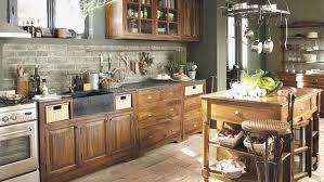 cuisines maison du monde cuisine maison du monde avis luxe maison du monde meuble cuisine