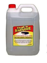 awesome cleaning product 8 best enviornment friendly carpet cleaning products images on
