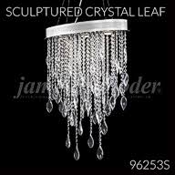 Florian Crystal Chandelier James R Moder Crystal Chandelier Chandelier Family Index
