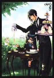 [Animé manga] Black Butler  Images?q=tbn:ANd9GcRwAFP37Kx-hnE9wPF5njvsS-PGIPvw0gMHYRhGgXLJ2X_5ZE8g