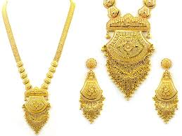 fine jewelry necklace store images Kumaran gold covering jpg