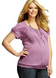 inexpensive maternity clothes index of wp content uploads 2011 05