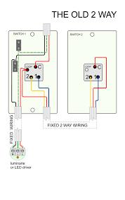 wiring new light switch diagram fresh two way switch wiring diagram