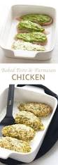 912 best food images on pinterest recipes kitchen and foods