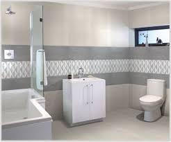 vitrified floor tiles for bedroom tiles home design ideas vitrified floor tiles for bedroom