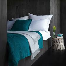 teal yellow and grey bedding gray comforter set double layers