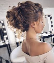updos for hair wedding https i pinimg 736x 84 e6 e6 84e6e6f397959a9