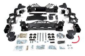 ford raptor lifted ford f150 raptor 4 u0027 u0027 lift kit