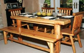 dining room sets with buffet sweetjosephines co page 40 amazing dining room table tray