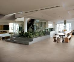 carrelage salon cuisine carrelage moderne salon cheap idee salon cuisine cuisine en image