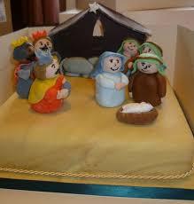 86 best christmas cake ideas images on pinterest xmas cakes