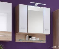 Badezimmerspiegel Mit Ablage Spiegel Für Bad Mit Beleuchtung Badspiegel Nach Maß Kaufen With