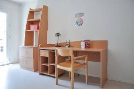 bureau logement brest 5 logement étudiant à brest