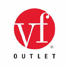 kitchen collection outlet coupons vf outlet coupons top deal 20 goodshop