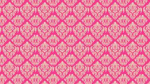 home design wallpaper free download orange gradient hd wallpaper free download peach idolza