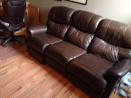 Leather Sofa Lazy Boy Lazy Boy Leather Reclining Sofa Leather Sofa Leather Recliners