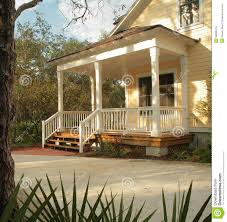 front porch house christmas ideas home decorationing ideas