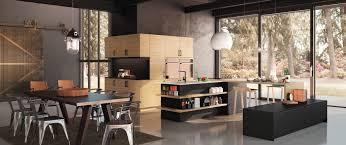 perene cuisines 23 cuisines modernes francaises chez perene cuisine moderne