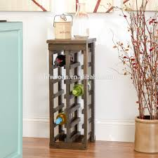 wine rack parts wine rack parts suppliers and manufacturers at