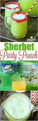 best 25 punch recipes ideas on pinterest kids punch recipes