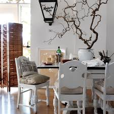 martha stewart dining room furniture 45 martha stewart bedroom