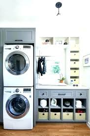 washer and dryer cabinets washer dryer cabinet washer and dryer cabinets washer dryer cabinet
