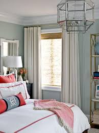 Blue And Gray Bedroom Red And Gray Bedroom Design Ideas