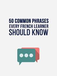 How Do You Pronounce Armoire 30 Best Je Parle Français Images On Pinterest French