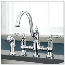 Moen Waterhill Kitchen Faucet Moen Waterhill Kitchen Faucet Moen S711 Waterhill One Handle High