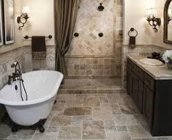 updated bathroom ideas best bathroom cabinets ideas on bathrooms master module
