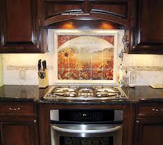 15 kitchen backsplash tile ideas for a stunning kitchen style