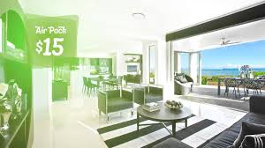 summer of u002715 by clarendon homes qld youtube