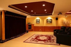 calibrate home theater home theatre engineering design install service support